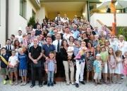 benvenuti al Guesia Village Hotel e Spa