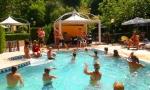 acqua gym 3