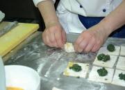 corso di cucina tipica umbra