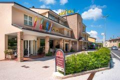 Hotel-Guesia