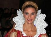 Martina-Colombari-a18515628