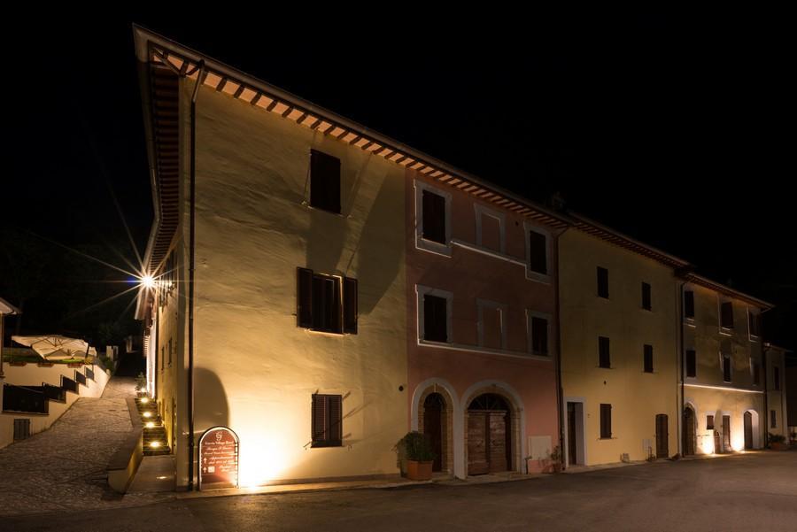 Case Vacanza Borgo Santa Lucia