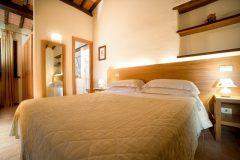 Appartamenti-Resort-Borgo-S.-Lucia-1