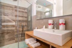 Appartamenti-Resort-Borgo-S.-Lucia-11