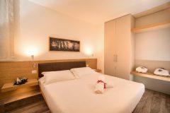 Appartamenti-Resort-Borgo-S.-Lucia-12