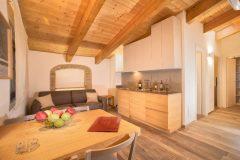 Appartamenti-Resort-Borgo-S.-Lucia-13