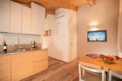 Appartamenti-Resort-Borgo-S.-Lucia-14