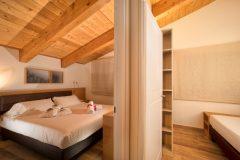 Appartamenti-Resort-Borgo-S.-Lucia-15
