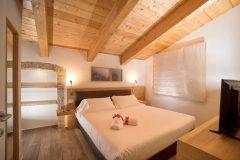 Appartamenti-Resort-Borgo-S.-Lucia-16