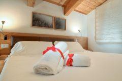 Appartamenti-Resort-Borgo-S.-Lucia-17
