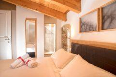 Appartamenti-Resort-Borgo-S.-Lucia-18