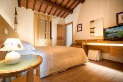Appartamenti-Resort-Borgo-S.-Lucia-3