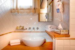 Appartamenti-Resort-Borgo-S.-Lucia-4
