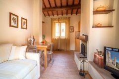 Appartamenti-Resort-Borgo-S.-Lucia-6