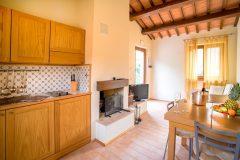 Appartamenti-Resort-Borgo-S.-Lucia-7