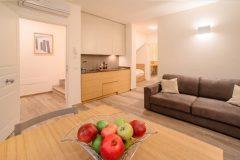 Appartamenti-Resort-Borgo-S.-Lucia-8