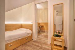 Appartamenti-Resort-Borgo-S.-Lucia-9