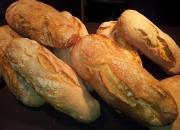 il pane da noi si fa in casa