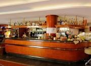 Il Guesia Bar per colazione lunch e ottimi aperitivi