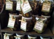 Le olive de La Callaia
