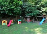 area-giochi-per-bambini