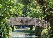 il-fiume-menotre-che-attraversa-il-parco