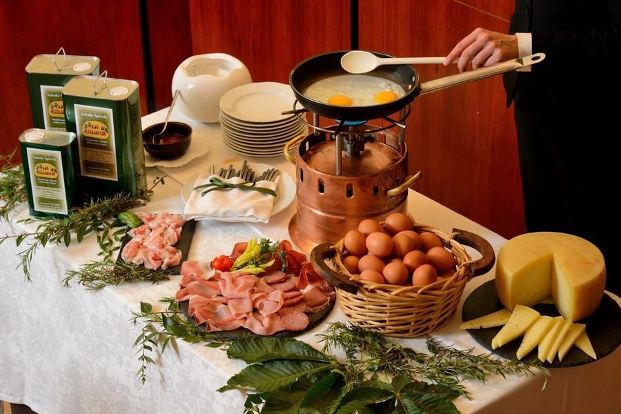 show-cooking-in-sala-colazioni
