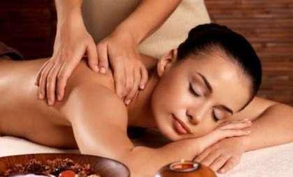 massaggio-e-benessere-little
