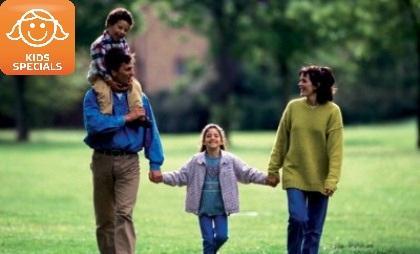 famiglia-nel-verde-guesia