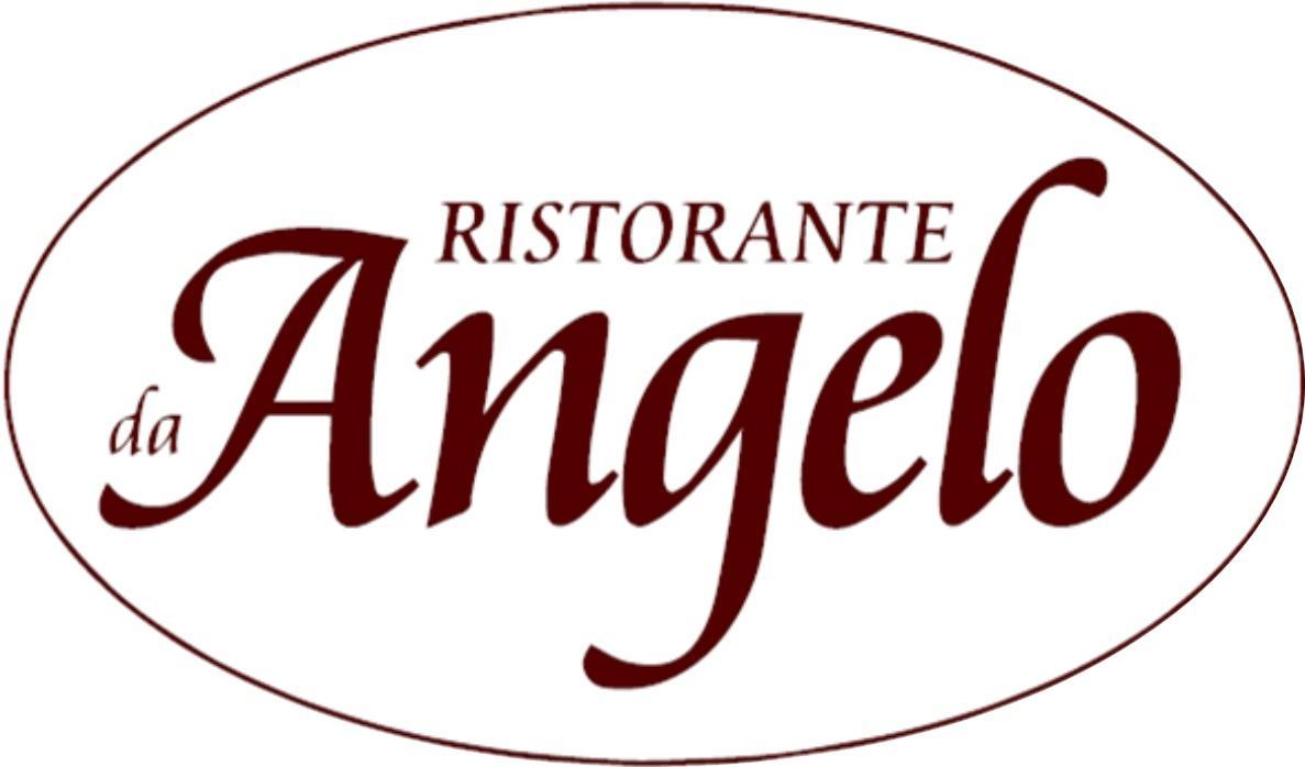 ristorante-da-angelo