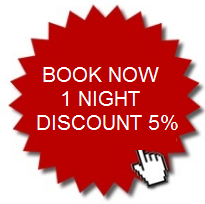 Book Now 1 Day