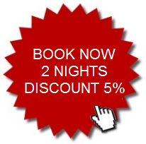 Book Now 2 Days