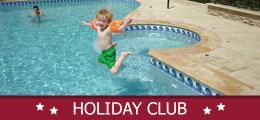 club-vacanze