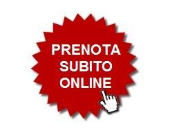 prenota-subito-online