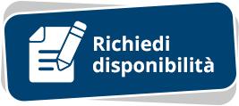 pulsante_richiedi_disponib_ita