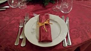 cena san valentino foligno