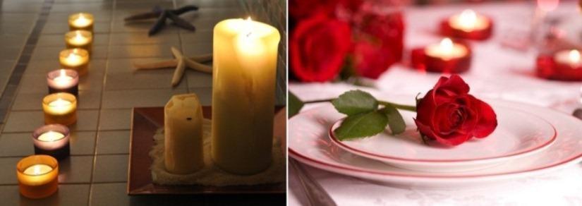 San Valentino a Foligno