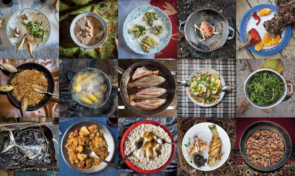 cibo-dal-mondo
