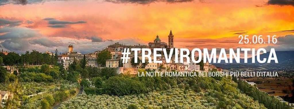 notte-romantica-trevi-2016