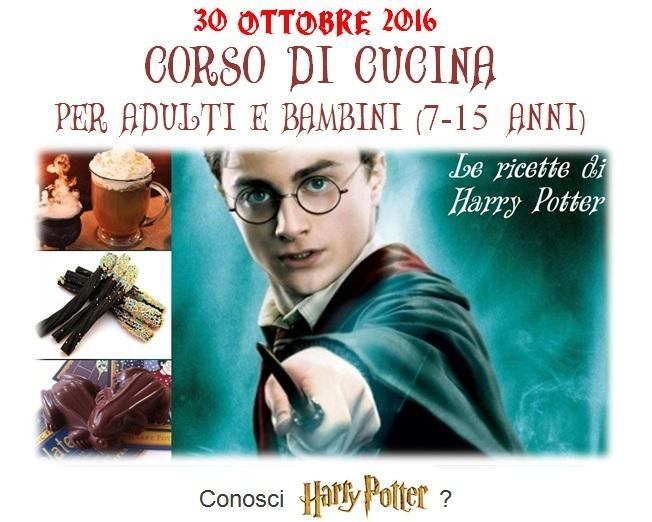 harry-potter2-1