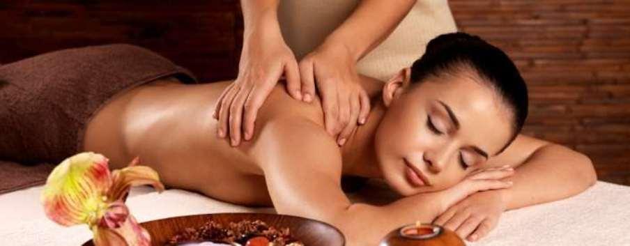 massaggi e benessere in Umbria