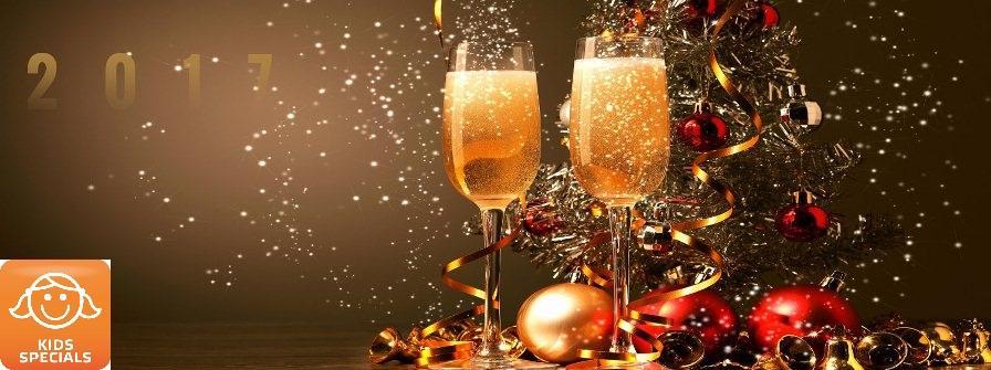 new year 2017 in foligno
