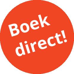 boek_direct
