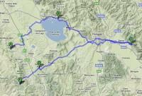 itinerario-2010201195934