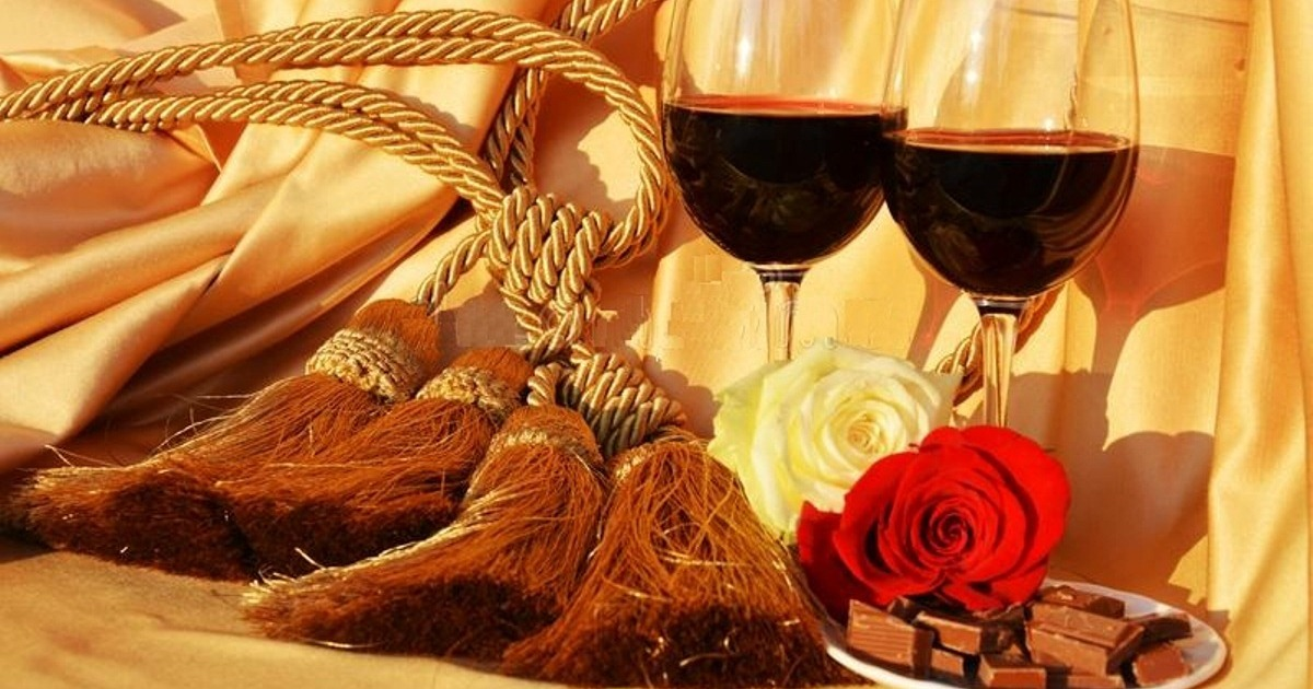 Emozioni per Due in Umbria | Guesia Village Hotel & Spa****