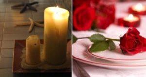 San Valentino in Umbria - Guesia Village Hotel & Spa
